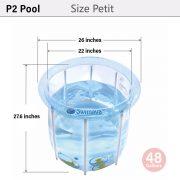 P2-petit-pool-measurement_regular-180x180