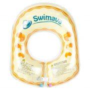 Swimava_G2_petit_yellow-duck_1200x1200_92bf095b-4581-4d7e-a35c-1916492b6313