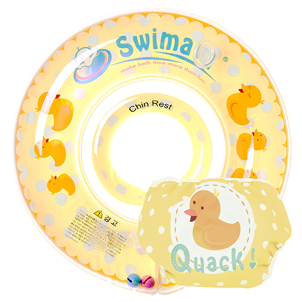 duckie-starter-set