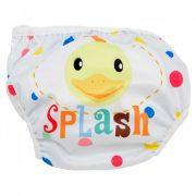 polka-dot-diaper-back-1000x1000