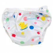 polka-dot-diaper-front-1000x1000