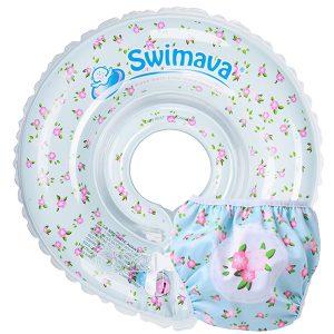 G1 spring-bloom-ring-diaper-WEB