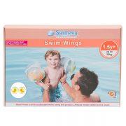 duck-wings-box