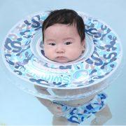 BLUE-CAMO-BABY-2-1024x1024