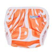 s1-orange-2-front-white-1024x1024